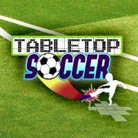 tabletop-soccer-obzor-ava