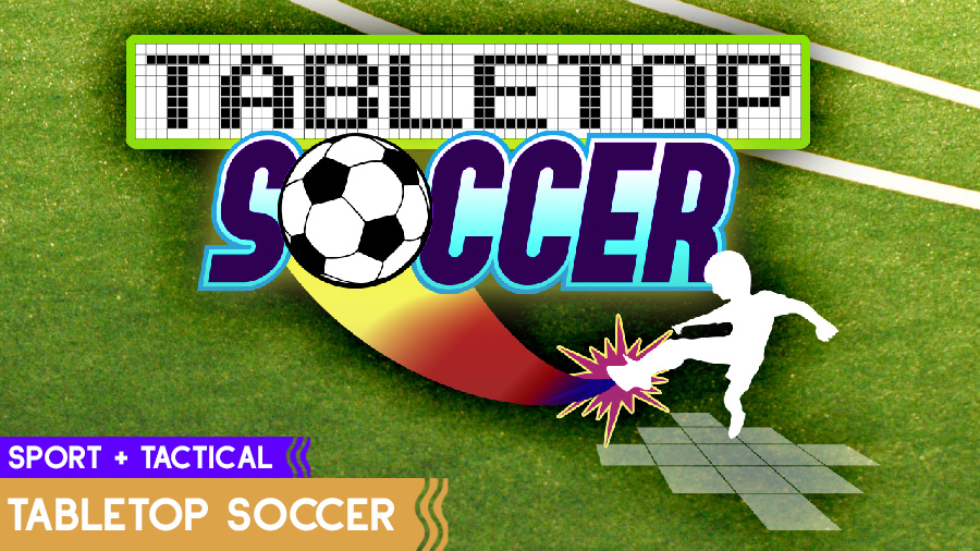 tabletop-soccer-obzor-header