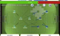 tabletop-soccer-obzor-scr-2