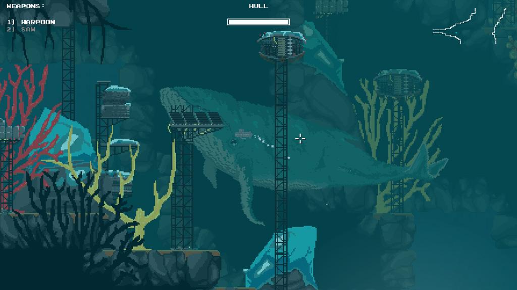 the-aquatic-adventure-of-the-last-human-obzor-pic-2
