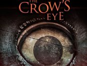 the-crows-eye-obozor-ava