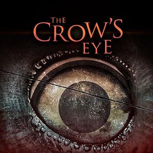 the-crows-eye-obozor-ava