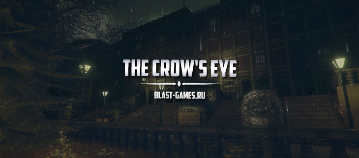 the-crows-eye-obozor-header