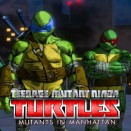 tmnt-mutants-in-manhattan-2016