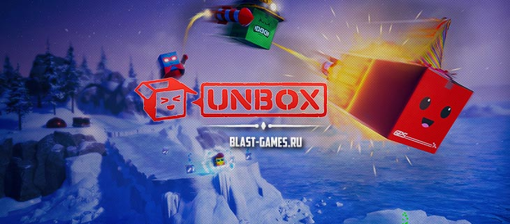 unbox-obzor-header