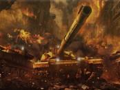 upper-tank