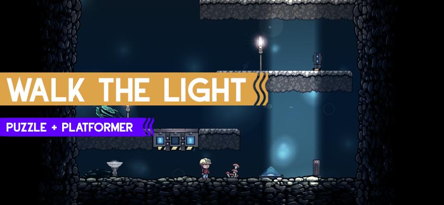 walk-the-light-obzor-header