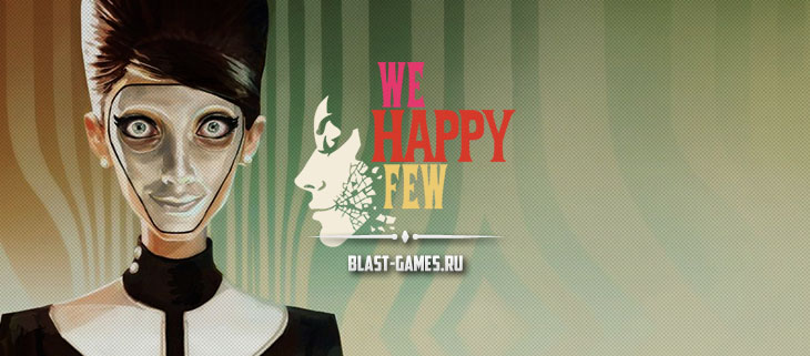we-happy-few-obzor-header