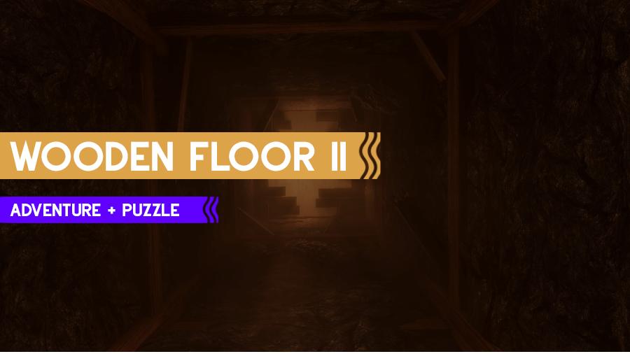 wooden-floor-2-obzor-header