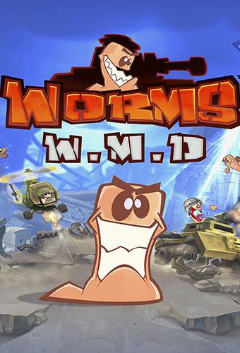 worm-wmd-obzor-ava
